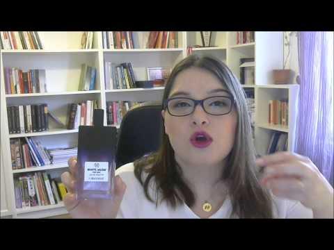 The Body Shop Online Alışverişim