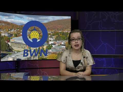 MCLA Beacon Web News 9/20/17
