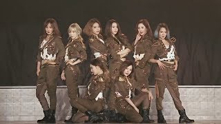 Video [HD Full DVD] Girls' Generation SNSD (소녀시대) - 4th Tour 'Phantasia' in Seoul [720p] download MP3, 3GP, MP4, WEBM, AVI, FLV Desember 2017