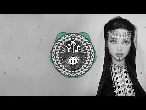Hamza Namira & Hisham Kharma - Dream With Me Morad Remix  Ehlam Maaya  احلم معايا