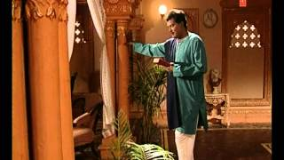 Wo Sukhe Phool Tum Apni Kitabon Se - Jaswant Singh Hits (Evergreen Hindi Album Songs)