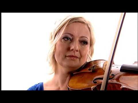 Christina Åstrand (DK)