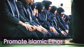 Manchester Islamic High School for Girls