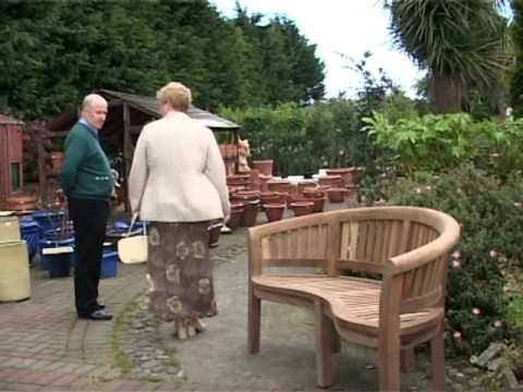 Dunleer Garden Ctr..wmv