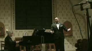 Jesus Daniel Hernandez-Addio Fiorito Asil