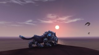 Bfa easy addons that will improve your pvp gameplay