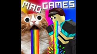roblox|madgames|hinding is my middle name!!!!