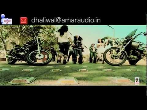 New Punjabi Songs 2012 | NATTIAN | DHARAMPREET & SUDESH KUMARI | Punjabi Songs 2012