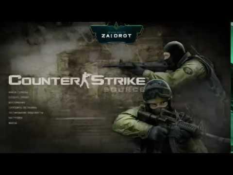 za:drot-[-cfg-zadrot-]-counter-strike-source-v88-v89-v90