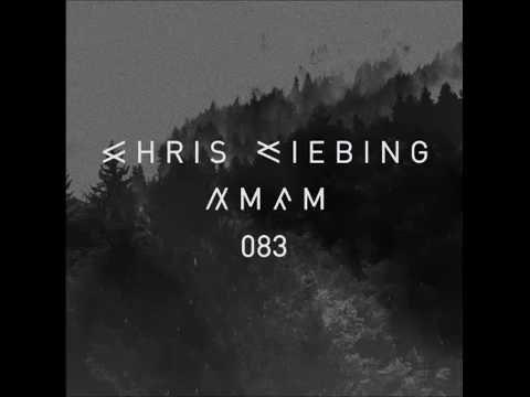 Chris Liebing @ AM/FM 083 (Live @ Instytut Energetyki, Warsaw 30.09.2016)