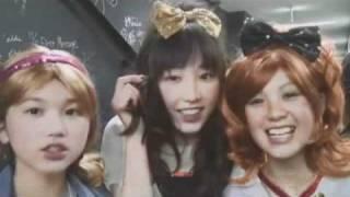 スマイレージ 竹内朱莉のoriginal promotion videoです。 BGM モーニン...