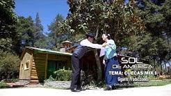 SOL DE AMERICA - CUECAS MIX I
