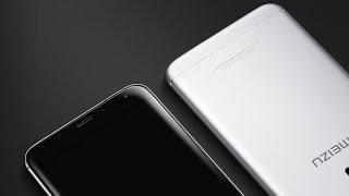 New Meizu Pro 7 - Better Than Most Smartphones?