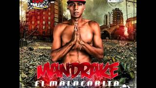 El Pote Ft Mandrake Y Clon 876 - Oh Please