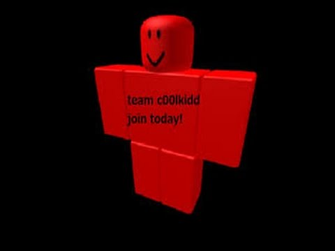 Roblox Endurance By Iibrit Hacked By C00lkidd Youtube Roblox Hacking With Rc7 And C00lkidd Patched Youtube