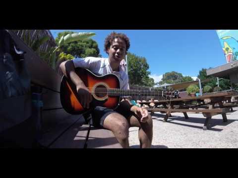 ed-sheeran---new-man-|-guitar-lesson