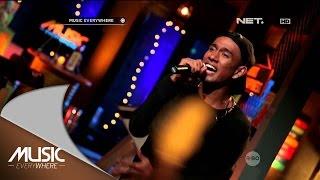 Andre Hehanusa - Kuta Bali (Teddy Adhitya Cover) - Music Everywhere