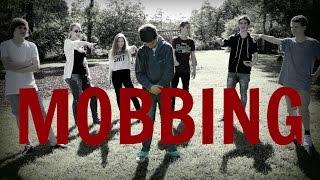 HILF IHM! - Mobbing Kurzfilm