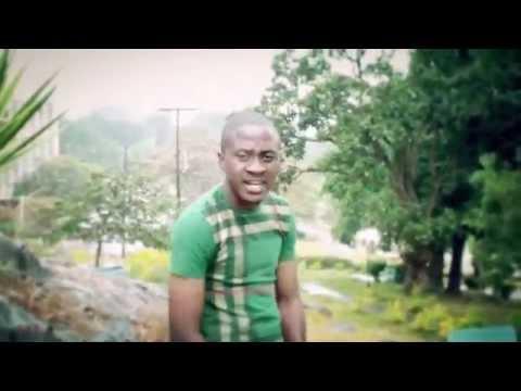 NesNes-wina watenga[official HD videoprod. by Ben Bei]