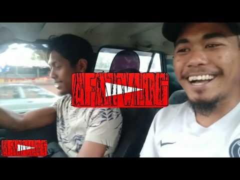 Car Vlog #01 - Charade G11 - Breakdown