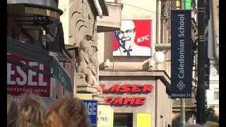 McDonaldizace společnosti (CELÝ DOKUMENT CZ, 2010) thumbnail