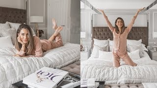 WE'VE FINISHED 7 ROOMS IN THE NEW HOUSE | Lydia Elise Millen