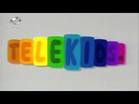 telekids-leader-(outro)-eind-leader-begin-jaren-90-(ga-maar-lekker-zitten)