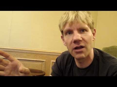 Meet Bjorn Lomborg: Skeptical Environmentalist