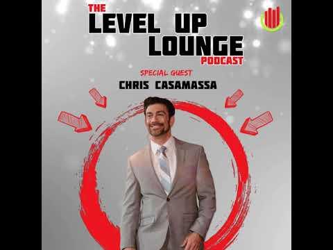 Episode 017  Chris Casamassa
