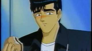 Shonan Junai Gumi OVA 03 Part 4