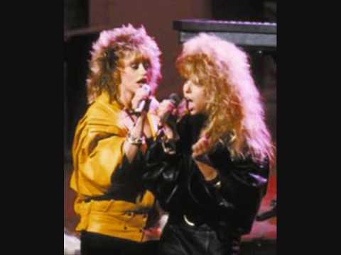 Sound Of Music - 07 Listen To the Radio (1986)