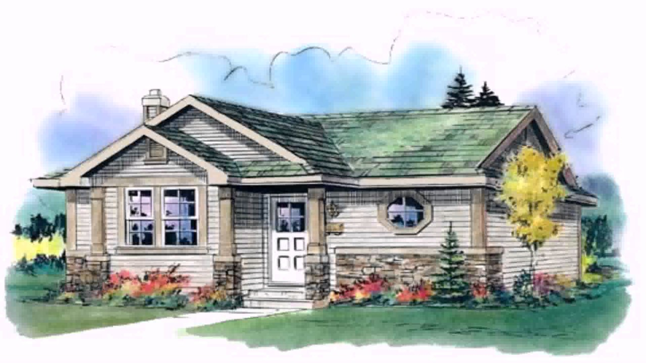 ranch style house plans vaulted ceilings youtube ranch style house plans vaulted ceilings