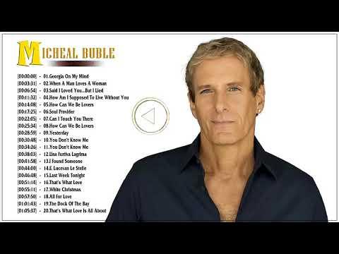 Michael Bolton Greatest Hits l Michael Bolton Best Of Playlist l Michael Bolton Best Love Songs
