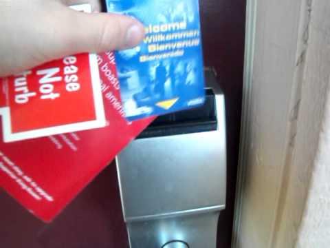 hotel-tour:-red-roof-inn-mt-lauerl,-nj-(kodak-easyshare-version)