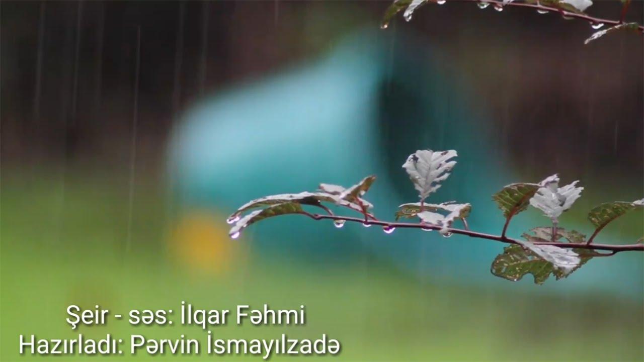 Xəzər Süleymanlı-Onda biləcəksən mənim sevgimi