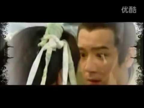 人龙传说 MV 陈浩民 Benny Chan