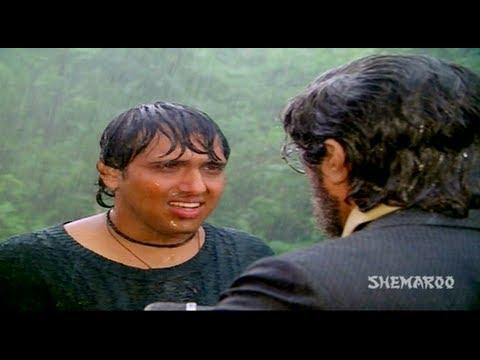 Karz Chukana Hai - Part 13 Of 16 - Govinda...
