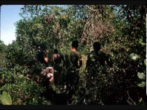 Viet Nam 1966 1967