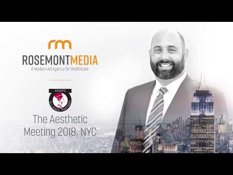 ASAPS 2018 Course # 517 - Taking Control of Your Online Reputation - RM CEO Keith Humes