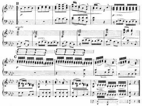 [LFCO] Leopold Mozart: Musikalische Schlittenfahrt / Musical Sleigh Ride
