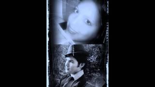 Baixar Luis Lazaro & Karla Villao - Jesus you are my all