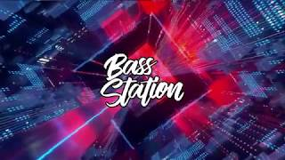 Bruno Mars - Locked Out Heaven (Moses Remix) [Bass Boosted]