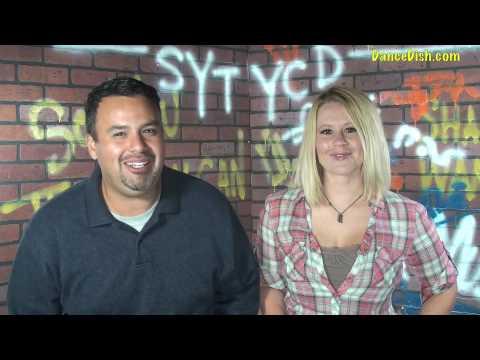 SYTYCD Season 6- PART 2 DISH Salt Lake City Auditi...