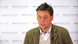 Next steps in gaining CLARITY on CLL