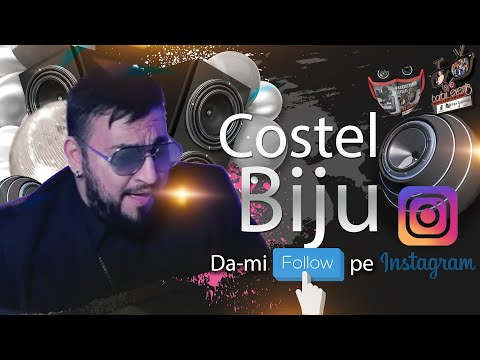 Costel Biju 🚀 Da-mi follow pe instagram ❌ SISTEM CAZANE NEW LIVE (BEST OF HV) by Barbu Events