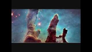 Furries in Space, The Pillars of Creation, lol