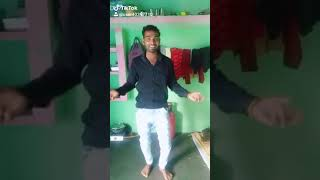 Junior govinda dance 😃😃😃😃funny video songs
