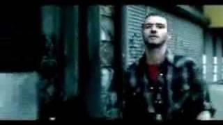 Justin Timberlake- Sexyback (SYTYCD Remix)