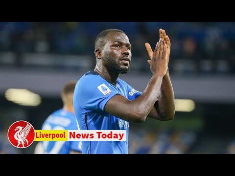 Download Liverpool handed big transfer boost as Gini Wijnaldum replacement can be signed in January - ne...