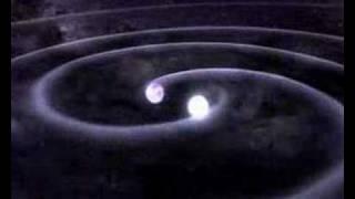 Black Holes, Neutron Stars, White Dwarfs, Space and Time